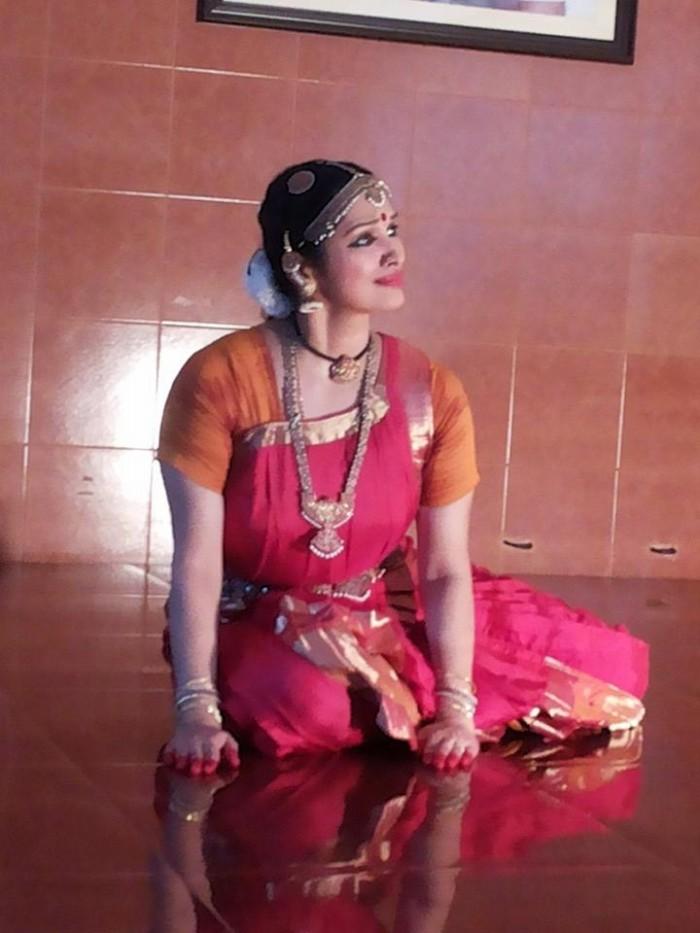 Radhika 4
