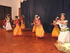 Nrityantaranga 12 -3