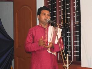 Nrityantaranga 12 -5
