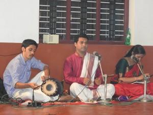 Nrityantaranga 12 -7